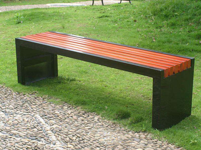 公园座椅GYZY02