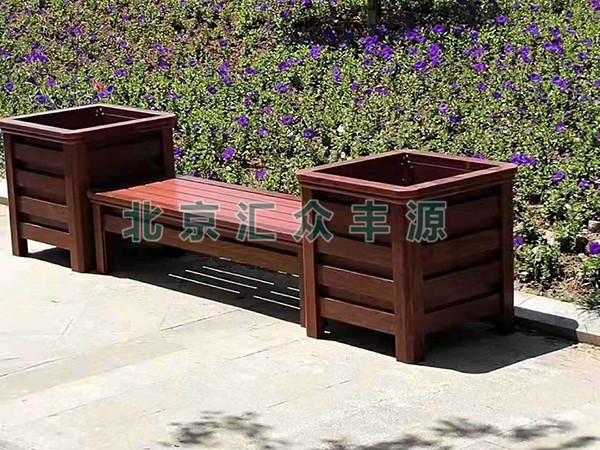 公园花箱HZFY-GY01