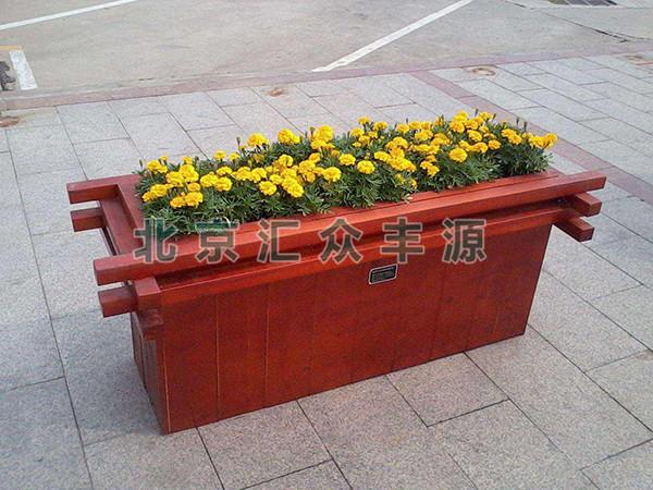 公园花箱HZFY-GY04