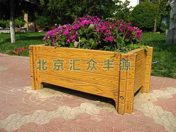 公园花箱HZFY-GY06