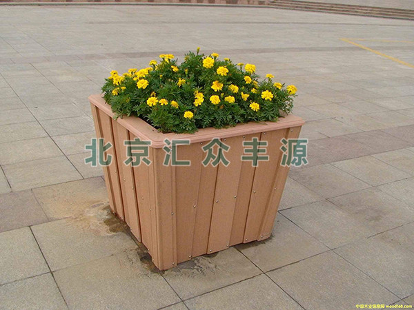 广场花箱HZFY-GC01