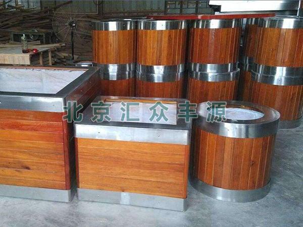 铝合金花箱HZFY-LHJ06