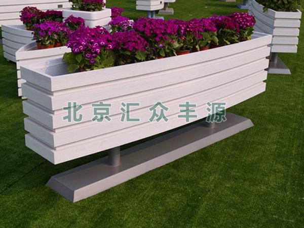 PVC花箱HZFY-PVC06