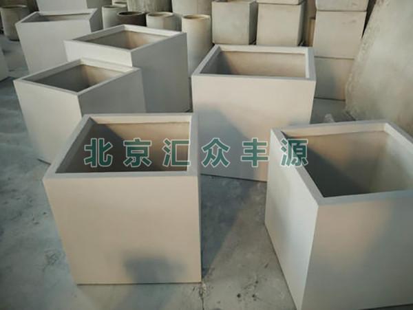 水泥花箱HZFY-SHUINI05