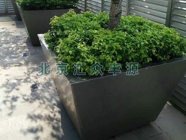 陶瓷花箱HZFY-TAOCI06