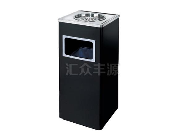 室内垃圾桶HZFY-SNFX11