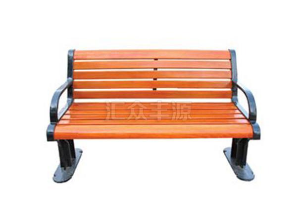 木制靠背椅HZFY-MZKB047