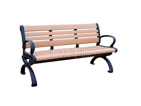 木制靠背椅HZFY-MZKB048