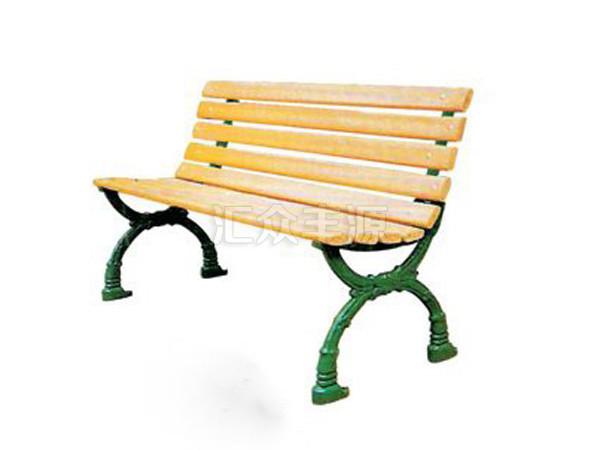 木制靠背椅HZFY-MZKB050
