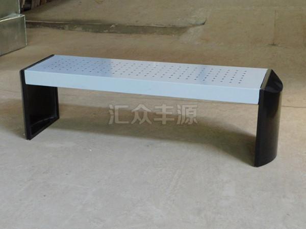 钢制无靠背椅HZFY-GMKB23