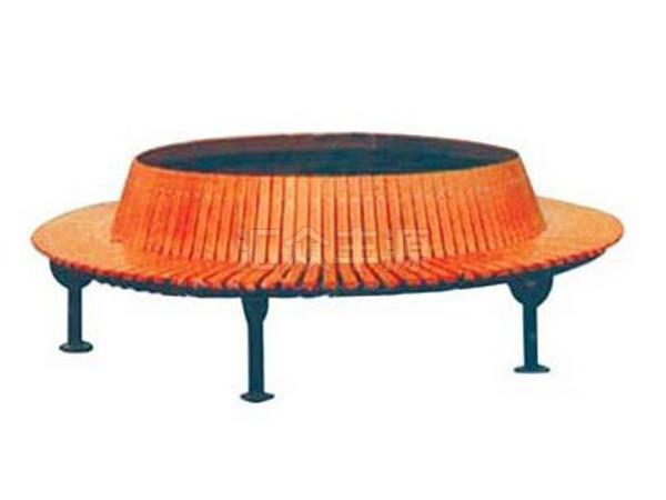 围树椅HZFY-WY07