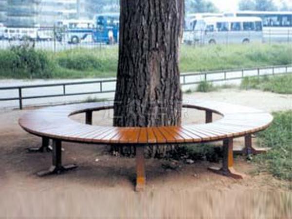 围树椅HZFY-WY08