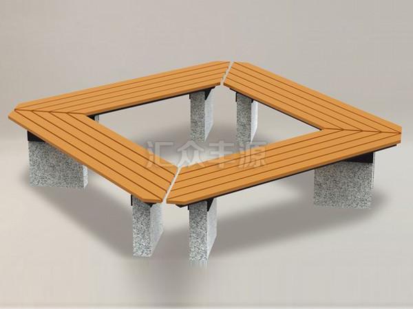 围树椅HZFY-WY12