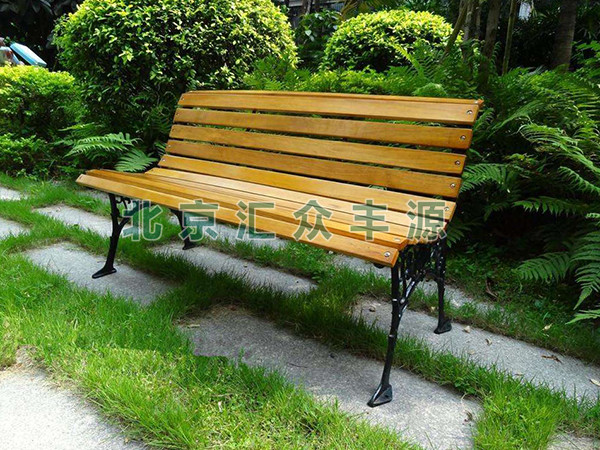 公园座椅HZFY-GYZY20