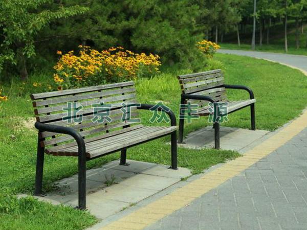 公园座椅HZFY-GYZY22