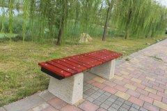 关于户外休闲座椅日常维护方法