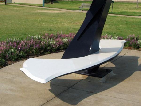 恒大地产座椅