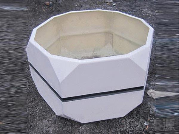 HX06花箱