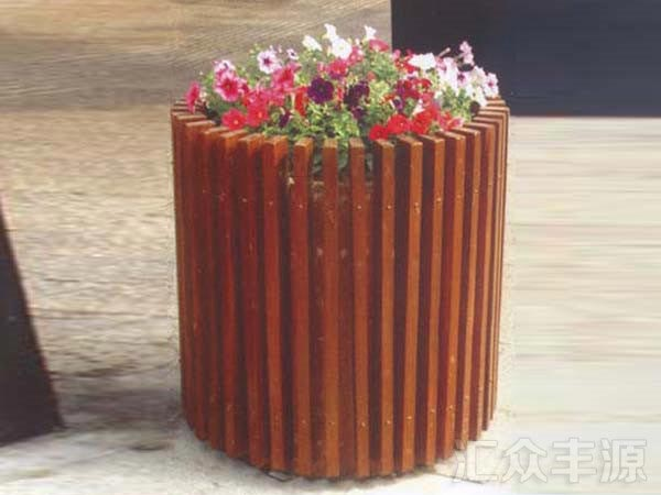HX14花箱