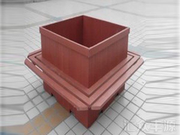HX45花箱