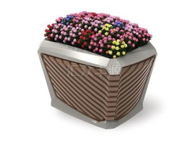 HP09花盆