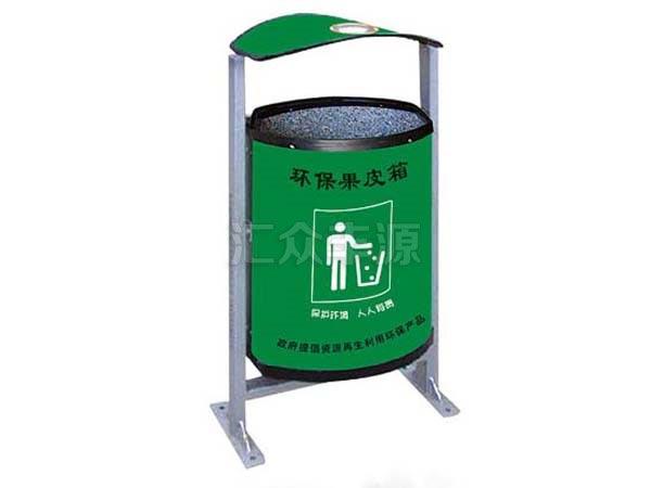 HB10环保垃圾桶
