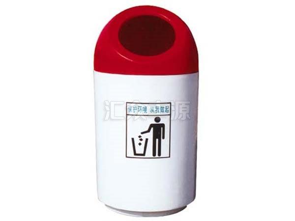 BLG03玻璃钢垃圾桶