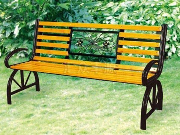 MZKB011木质靠背椅