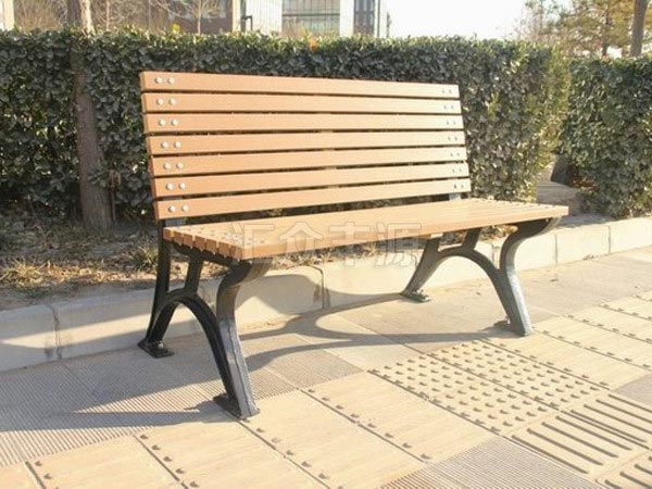 MZKB012木质靠背椅