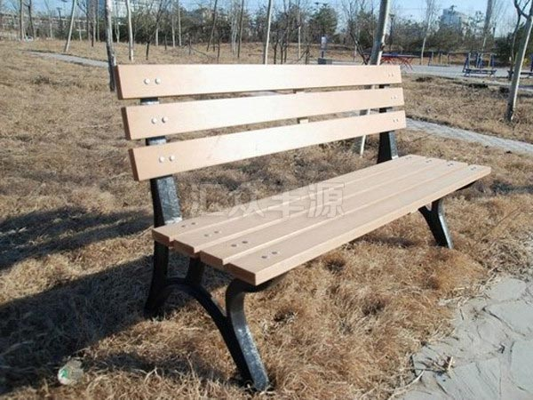 MZKB020木质靠背椅