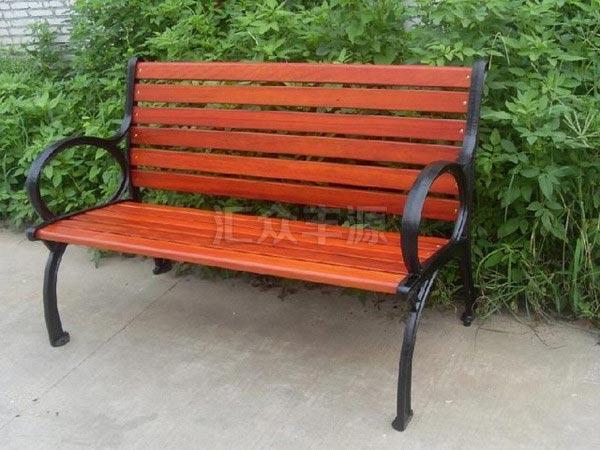 MZKB021木质靠背椅