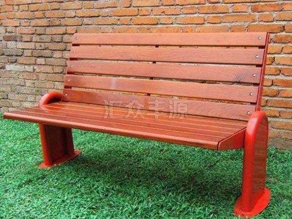 MZKB024木质靠背椅