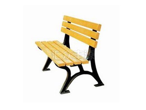 MZKB039木质靠背椅