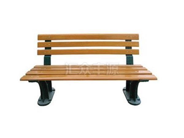 MZKB040木质靠背椅