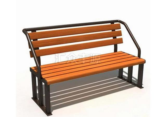 MZKB089木质靠背椅