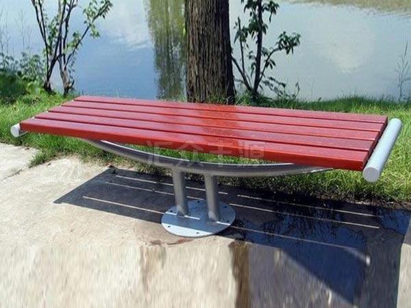 MZKB101木质靠背椅