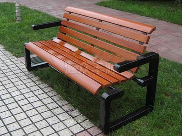 MZKB125木质靠背椅