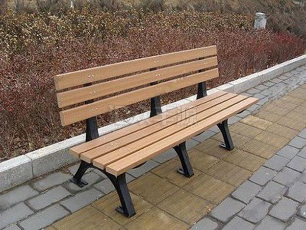 MZKB131木质靠背椅