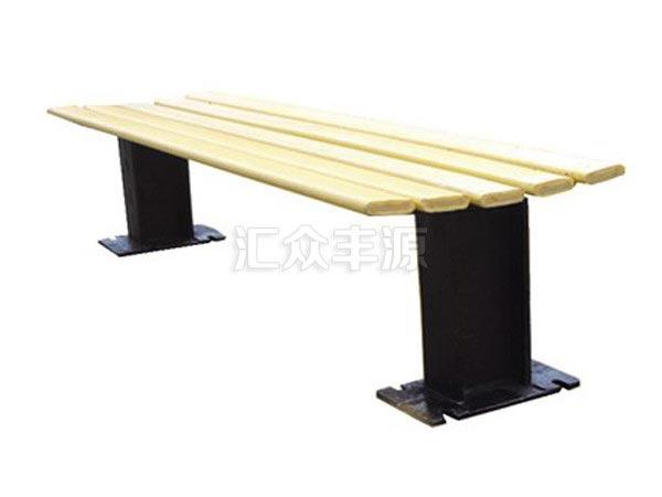 MWKB02木制无靠背椅