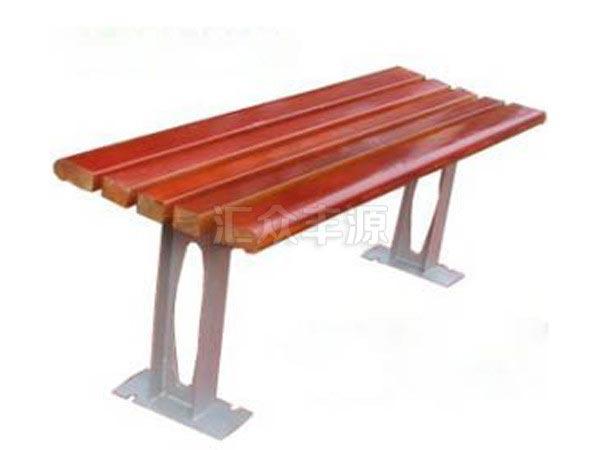 MWKB03木制无靠背椅