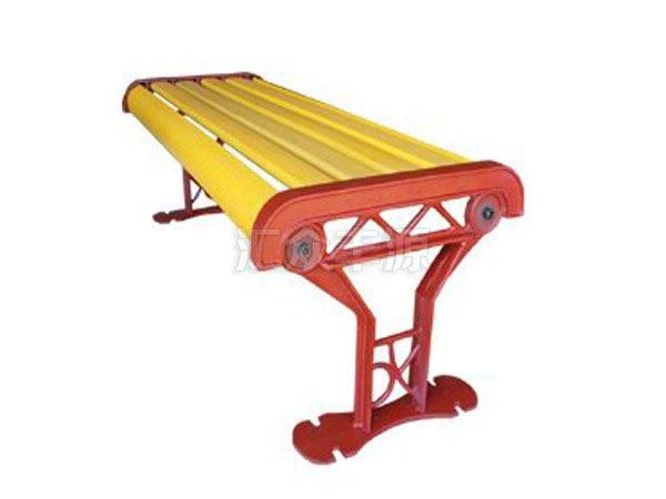 MWKB04木制无靠背椅