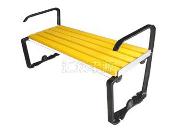 MWKB05木制无靠背椅
