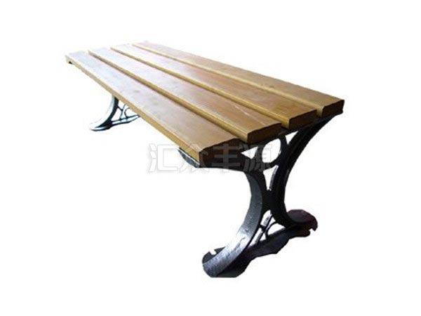MWKB07木制无靠背椅