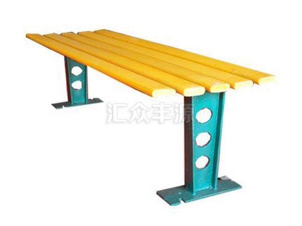 MWKB08木制无靠背椅
