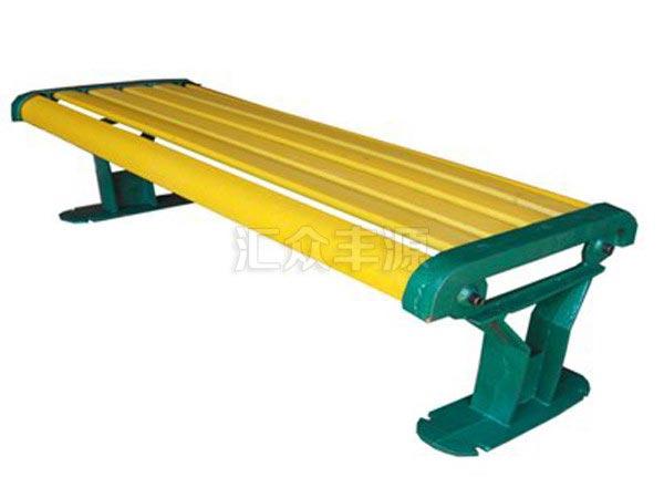 MWKB13木制无靠背椅