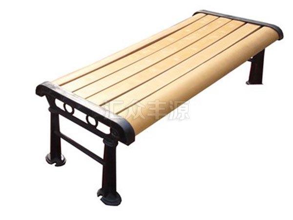 MWKB14木制无靠背椅