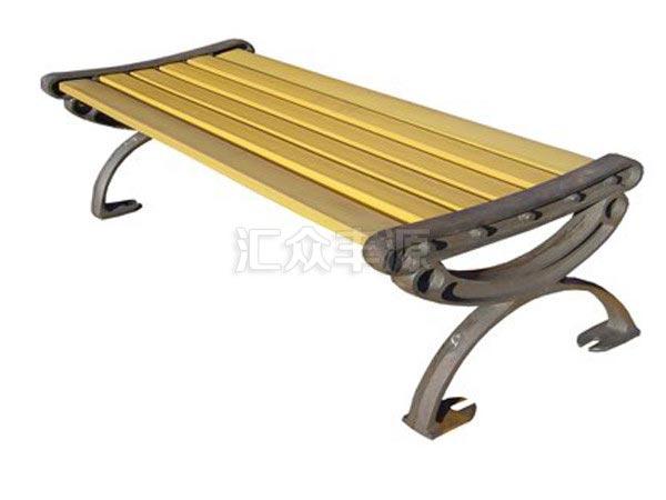 MWKB15木制无靠背椅