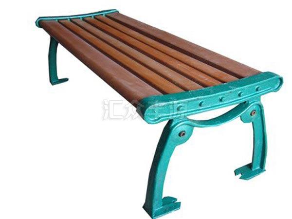 MWKB21木制无靠背椅