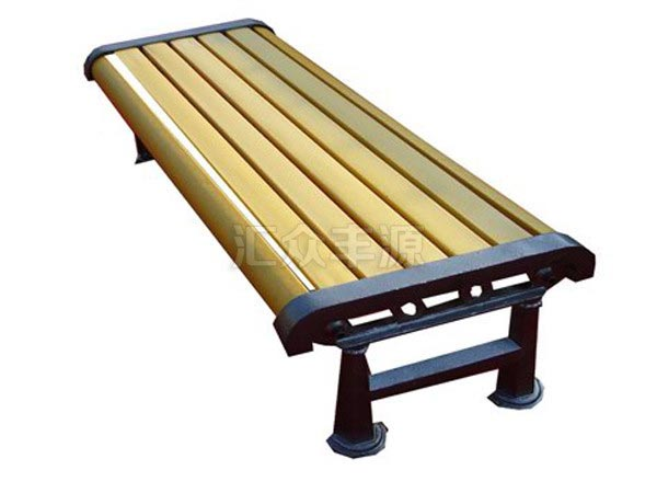 MWKB25木制无靠背椅