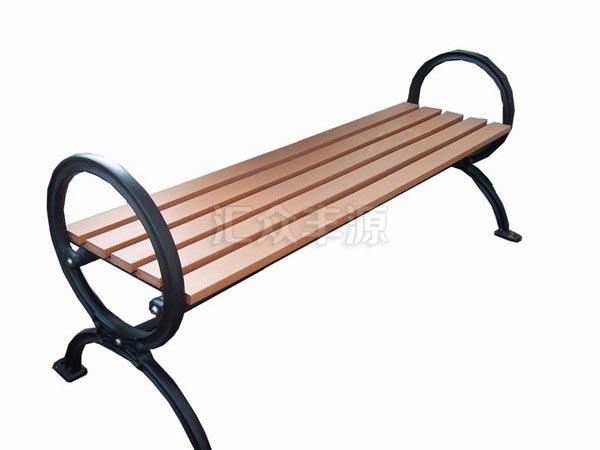 MWKB27木制无靠背椅